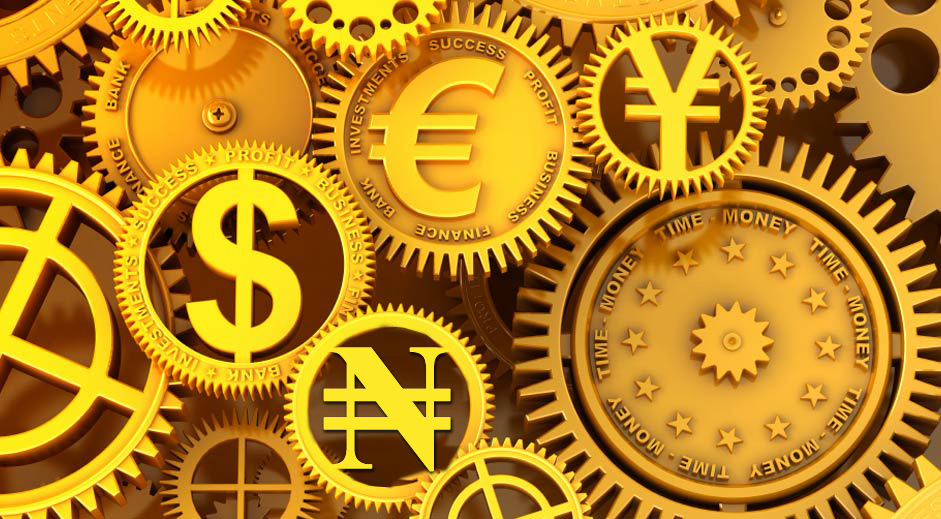 Foreign Currency Exchange | Travel Money | No1 Currency