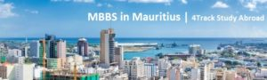 mbbs in mauritius